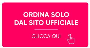 Ordina Italy