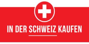 Buy Switzerland
