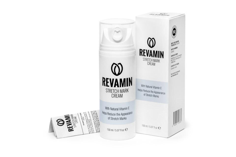 Revamin-Stretch-Mark