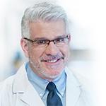 Opinioni doctor cystinorm