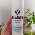 Revamin Stretch Mark photo five