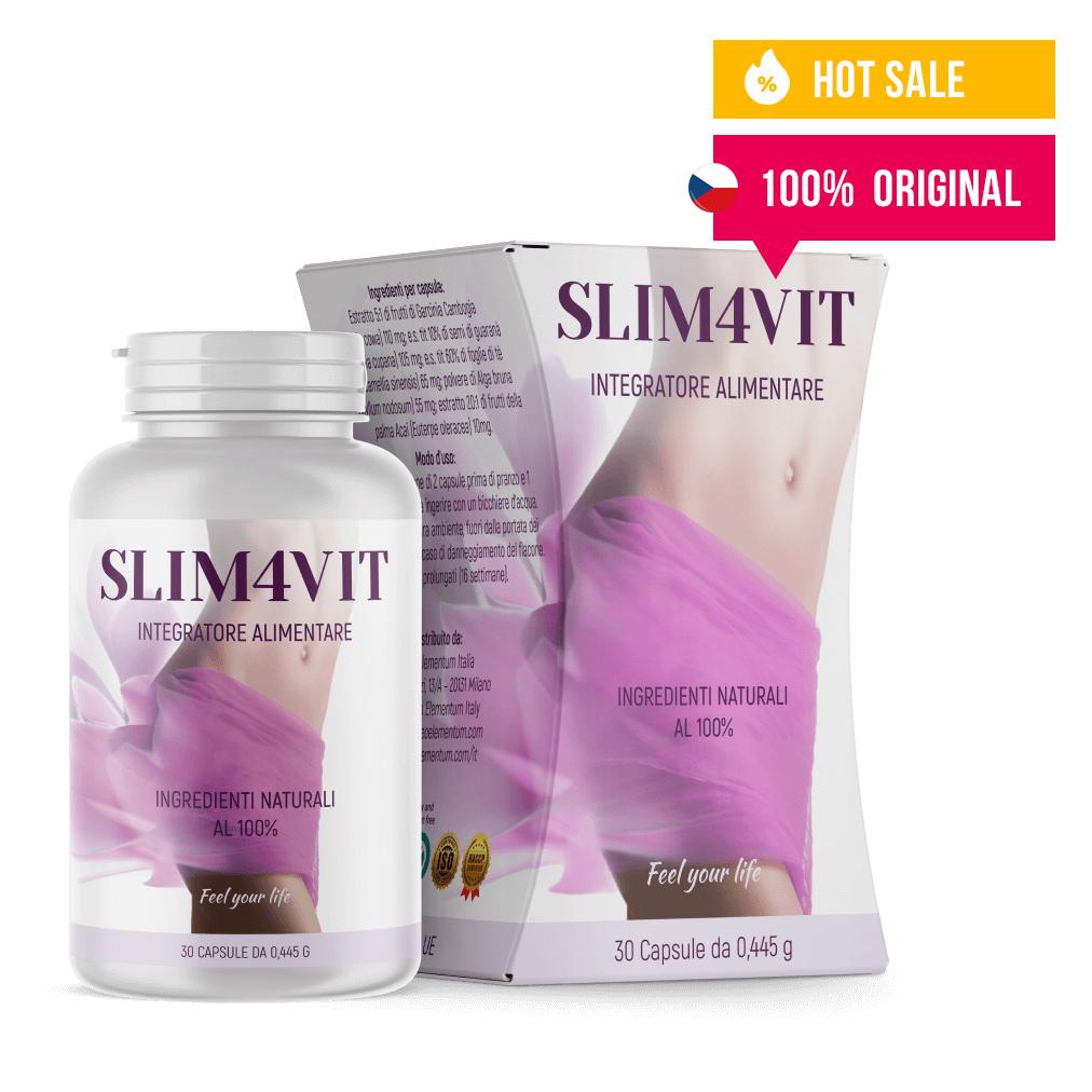 Slim4vit original