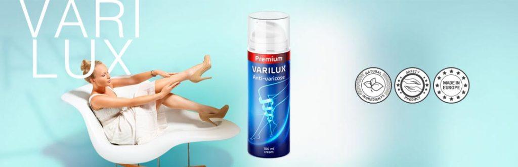 Varilux Premium original