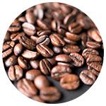 Cafeína anhidra.